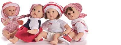 goetz babies